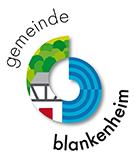 Logo der Gemeinde Blankenheim