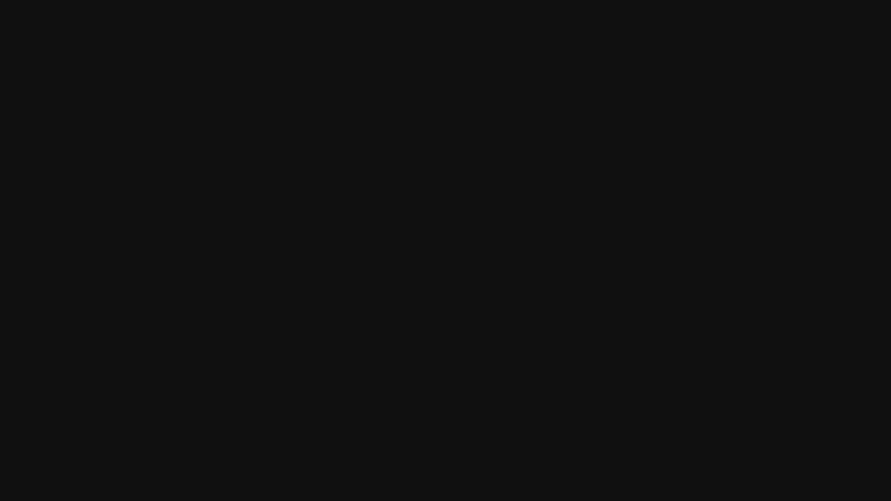 Aktuelles Webcam-Bild aus Blankenheim